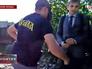 Националисты допрашивают школьника в Харькове