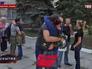 День затишья на Украине