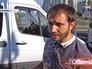 """Начальник оперативного отдела гку """"организатор перевозок"""" Андрей Вайнаускас"""