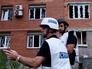 Эксперты ОБСЕ в Донецкой области