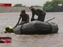 Наводнение в Пакистане
