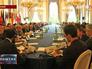 """""""Международная конференция"""" по Ираку во Франции"""