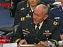 Председатель Комитета начальников штабов ВС США Мартин Демпси