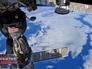 Космическая станция «Союз»