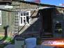 Ветхий дом в Балашихе