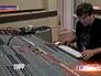 Студия звукозаписи