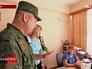 Инвентаризация имущества Коломойского в Крыму