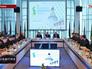 Заседание глав ведомств по контрролю за оборотом наркотиков