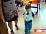 Пациенты детского ожогового центра