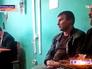 Предполагаемый убийца замначальника ГИБДД Ногинска Александр Белов