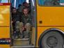 Обмен военнопленными на Украине
