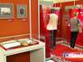 Выставка, посвящённая 100-летию начала Первой мировой войны
