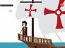 Путешествие Колумба