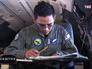 Поиски малайзийского самолета