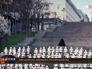 "Дарт Вейдер лидер ""Интернет-партии"" на Украине"