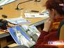 Реставриацию культурных памятников обсудили на заседании в информационном центре правительства Москвы