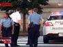 Полиция США