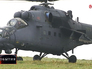 Ударный вертолёт Мм-35М