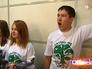 Школьники собирают деньги на лечение одноклассника
