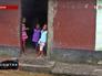 Жители Либерии