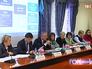 Департамент по конкурентной политики провел земельно-имущественные торги