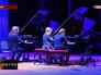 Фортепьянный концерт