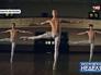 Балетный марафон в Австралии