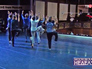 Балетный марафон в России