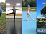 Мировой балетный марафон