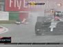 """Гонки """"Формула 1"""""""
