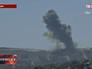 Военные действия в Турции