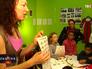 Лекция для детей про лихорадку Эбола