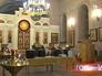 Храм Живоночальной Троицы