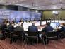 Заседание президиума Госсовета РФ по вопросу развития транспортной инфраструктуры