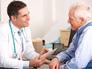 Панацея от рака: как выявить болезнь на ранней стадии?