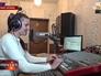 Радиостудия в Луганске