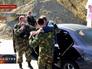 Обмен военнопленными в Луганской области