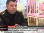 Командующий Нацгвардией Степан Полторак