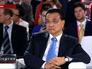 Премьер Госсовета КНР Ли Кэцяном