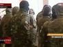 Рейдевский захват предприятия в Днепетровской области