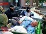 """Экс-глава администрации Запорожья попал под """"мусорную люстрацию"""""""
