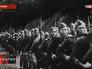 ВБойцы Советской армии в Югославии