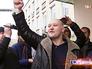 Националист Даниил Константинов освобождён из СИЗО