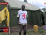Вспышка лихорадки Эбола в Конго