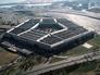 Здание Пентагона США