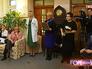 Первый московский хоспис имени Веры Миллионщиковой отмечает свое 20-летие