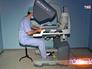 Врачи Боткинской больницы осваивают роботизированную технику
