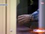 """Суд над лидерами """"ореховской"""" преступной группировки"""