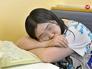 Китайская девушка провела неделю в фастфуде из-за разрыва отношений