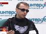 Российский актер Иван Охлобыстин